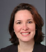 Image of Dr. Christine Dailey Hirsemann M.D.