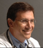 Image of Gary Alan Cooperstein D.O.