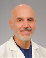 Image of Dr. Anthony W. Gray Jr. MD