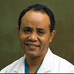 Image of Dr. Elias Solomon MD