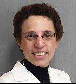 Image of Dr. Joanne Borg Stein MD