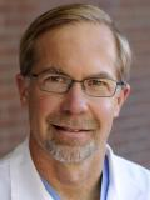 Image of Dr. Mark Gerard Kowall M.D.