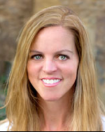 Image of Dr. Erin Leigh Johnson MS, DDS
