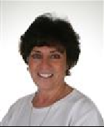 Image of Dr. Joan J. Forgetta MD