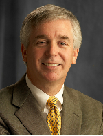 Image of Dr. Michael D. Smith MD