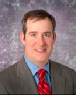 Dr. Michael Scott Srodes, MD