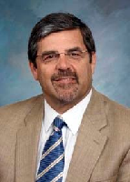 Image of Dr. Joseph Michael Failla M.D.