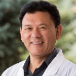 Image of Marco Gomez, MD