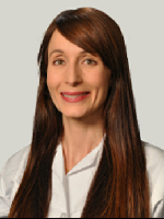 Image of Dr. Jessica Aubyn Cooksey MD