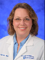Image of Dr. Lori M. Grafton M.D.