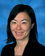 Image of Jaime L. Wolfe MD