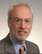 Image of Dr. Richard A. Lichtenberg MD