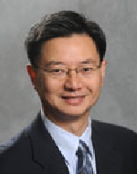 Dr. Virak Tan, MD