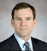 Dr. Todd D Wilson, MD