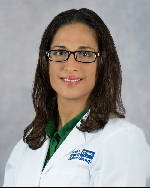 Dr. Kervin Doctor, MD