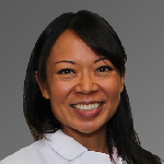 Image of Mary A. Medeiros MPH, MD