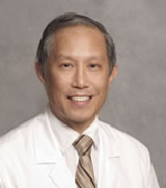 Image of Dwayne W. Siu DO