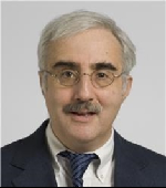 Image of Raymond John Salomone MD