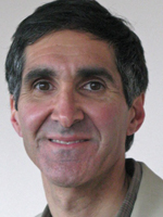 Image of Dr. Martin R. Papazian MD