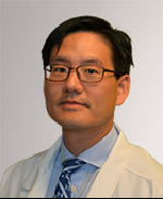 Image of Andrew K. Chang M.D.