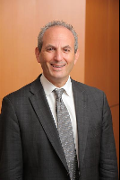 Dr. William N Levine, MD