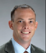 Image of Michael Scott Crosser M.D.