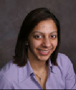 Image of Sonya Youngren MD