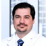 Image of Paul Schurmann, MD