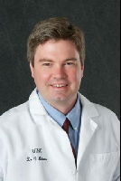 Dr. Christopher M Adams, MD, PhD