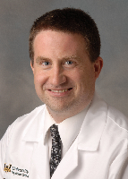 Dr. Christopher John Cheyer, MD