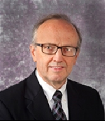 Dr. Kenneth Jospeh Smith, MD