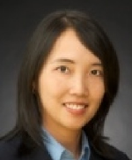 Image of Jenny Chen MD