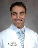 Dr. Rajiv Goswami, MD, DO