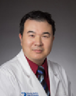 Dr. Yue Wang, MD