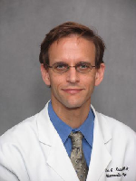 Dr. Peter Carl Krause, MD