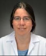 Image of Dr. Katherine M. Mariani M.D.