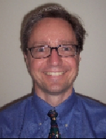 Dr. Gregory Mark Enns, MD
