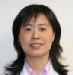 Dr. Chialin Esther Cheng DC