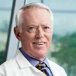 Image of Dr. William Douglas Boswell M.D.