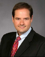 Dr. Scott Anthony Allison, MD
