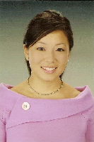 Dr. Olivia C Lee MD