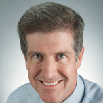 Dr. Mark L Heaney, PhD, MD