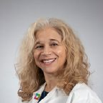 Image of Dr. Loren Shari Greenberg MD, MS