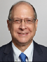 Image of Walter Molofsky, MD