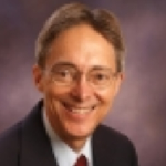 Dr. Joseph Anthony Parisi, PhD
