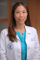 Dr. Doreen Eleanor Chung, MD