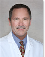 Image of John Wesley Mesko MD