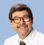 Image of Dr. Michael T. Angotti MD