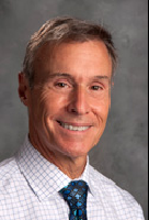 Dr. Anthony E Napolitano Jr., MD