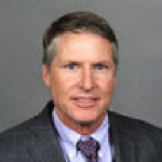 Dr. Mark Louis Bailey, MD
